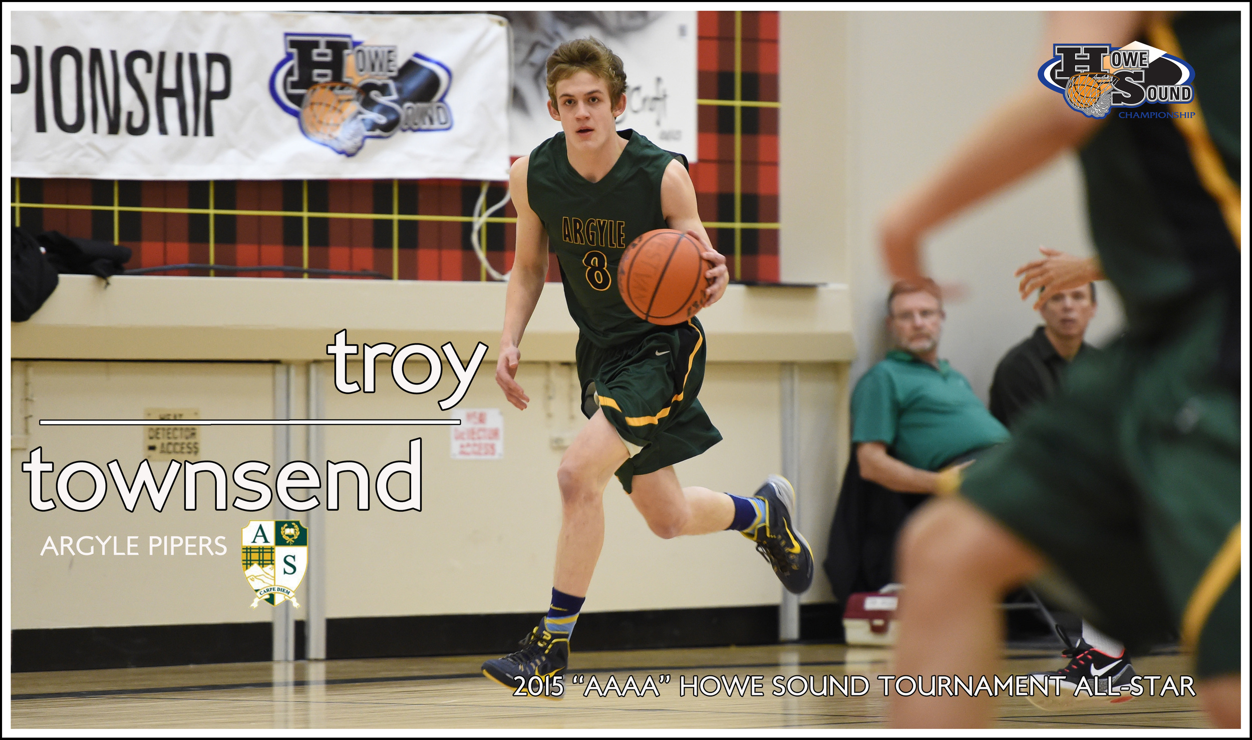 troy all star small.jpg