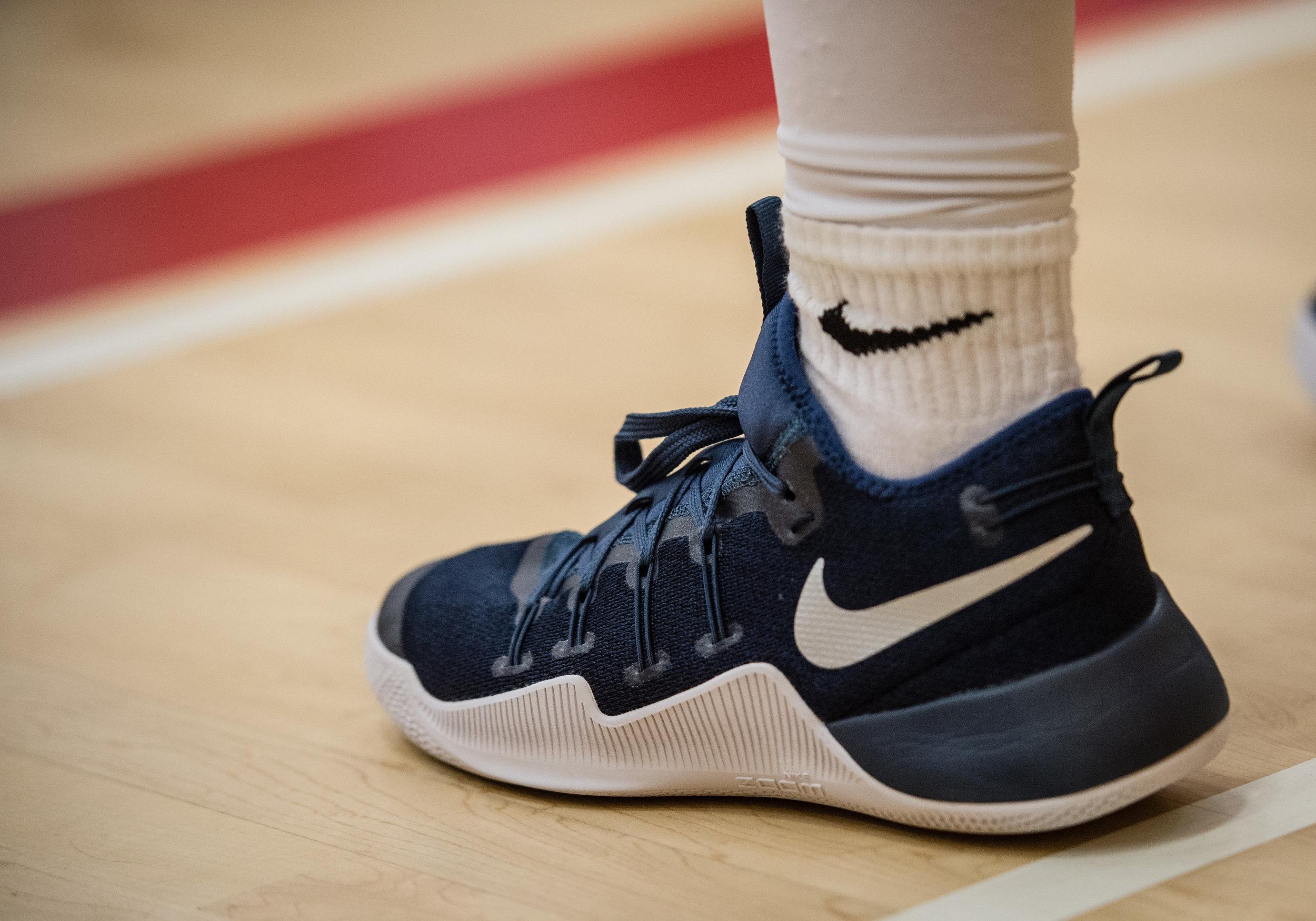 shoe 3.jpg