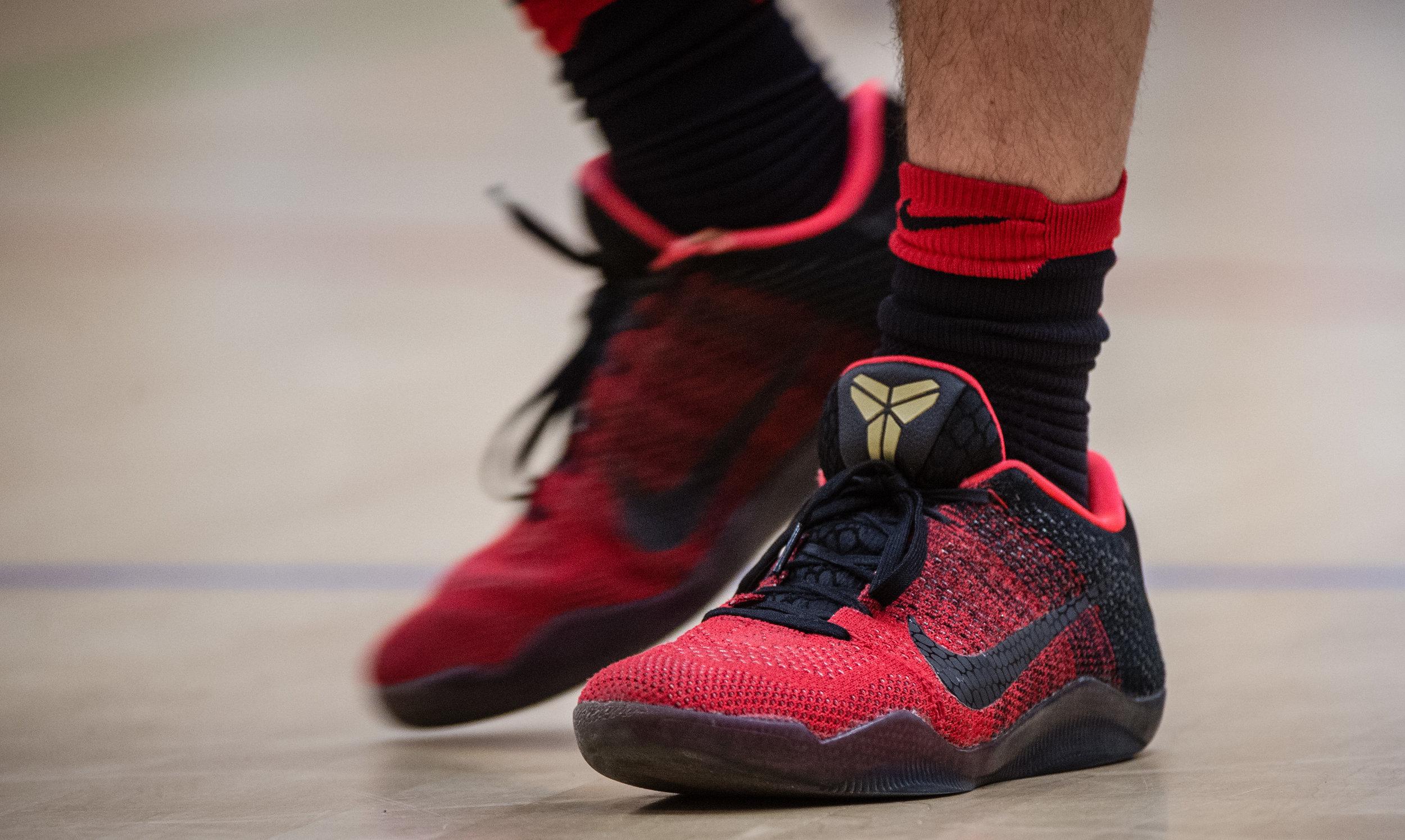 shoe 4.jpg