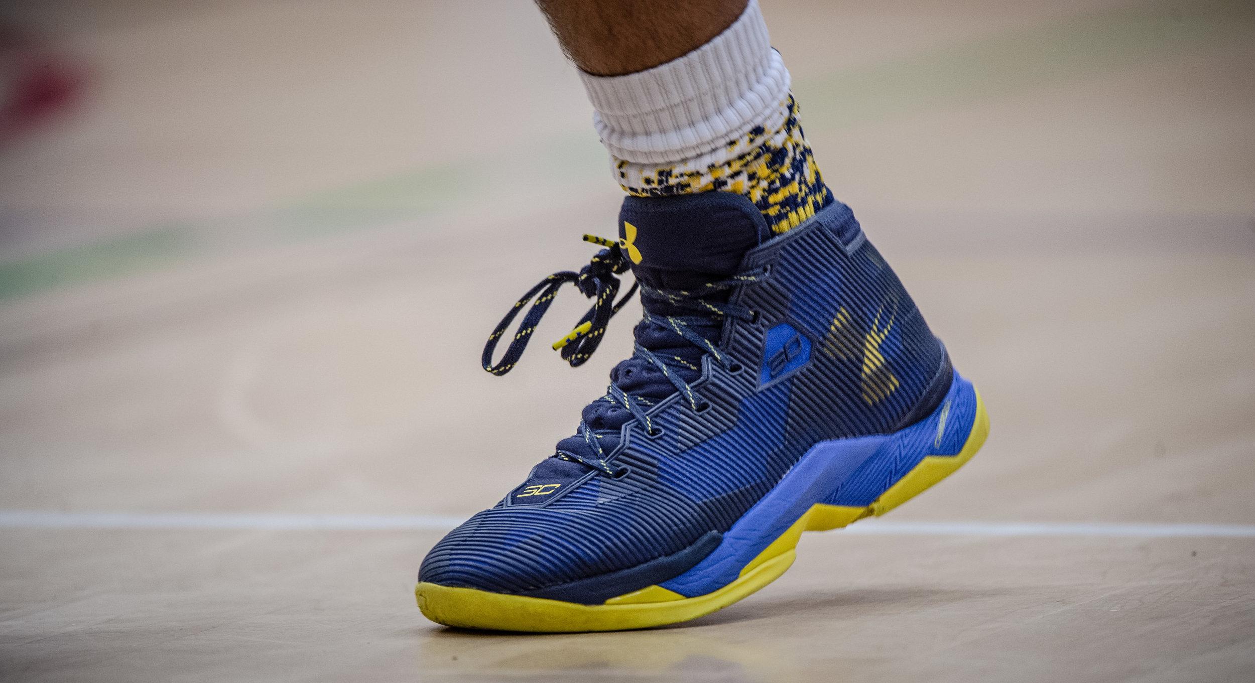 shoe 6.jpg