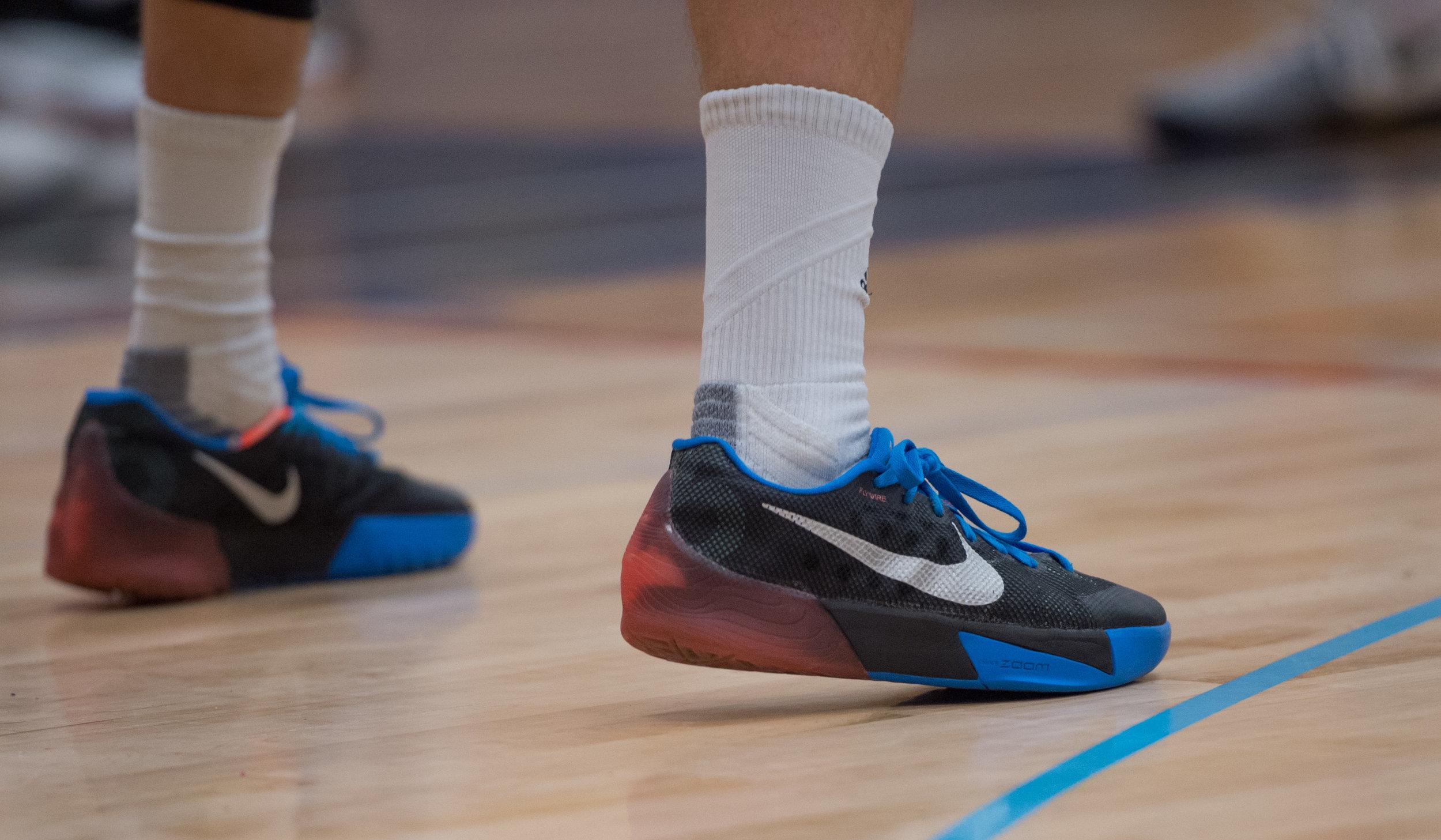 shoes 204.jpg