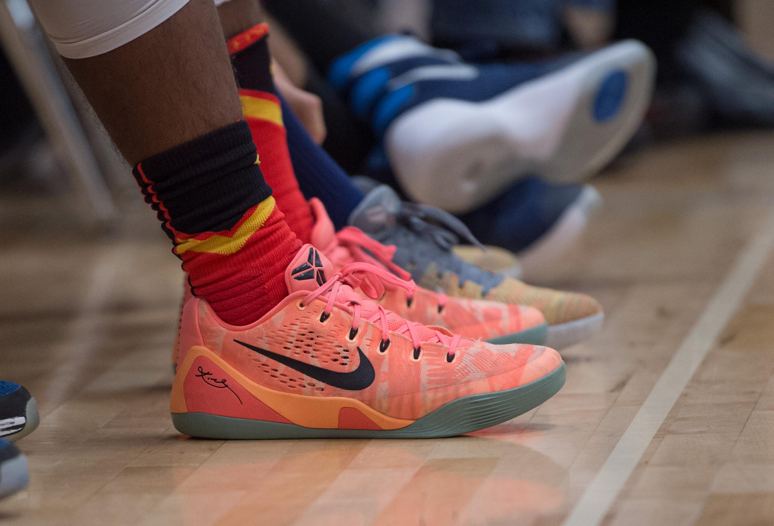 shoe 201.jpg