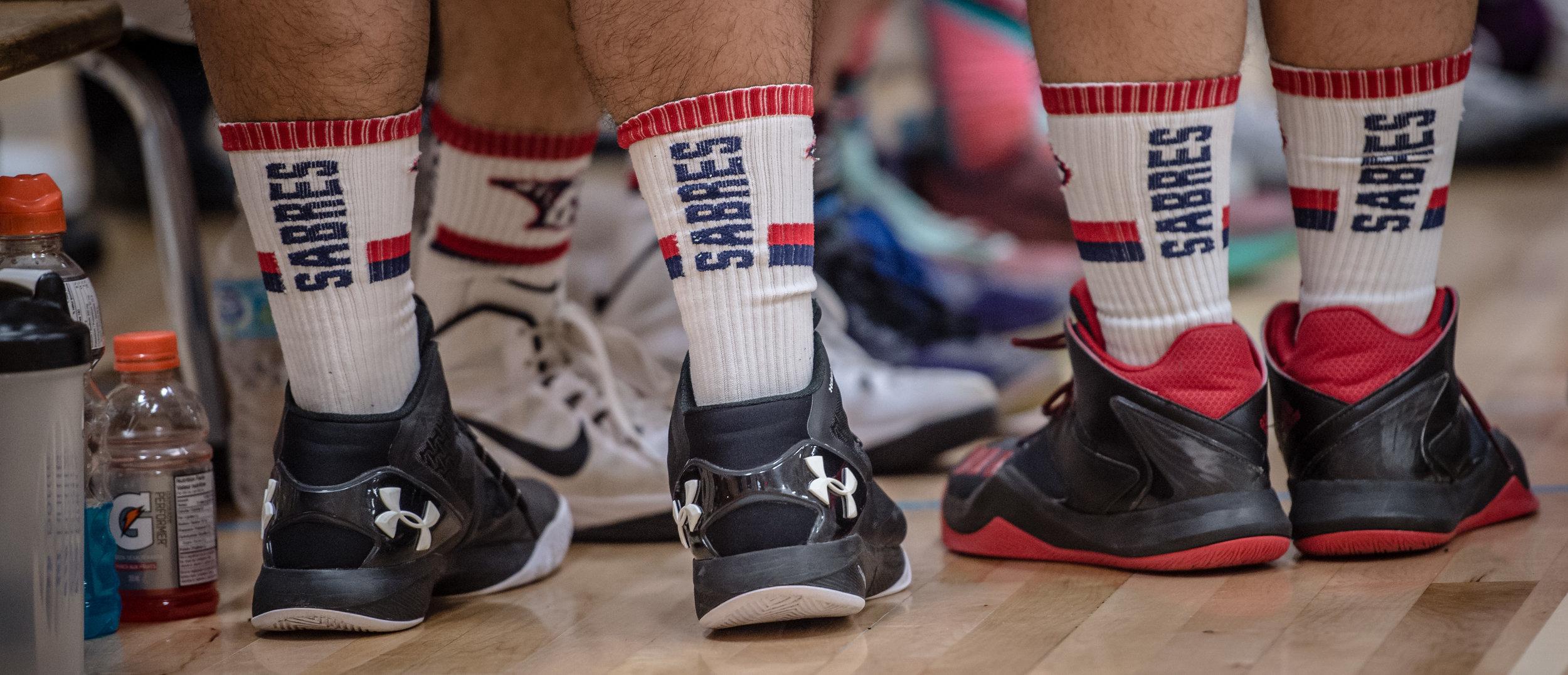 shoes 201.jpg