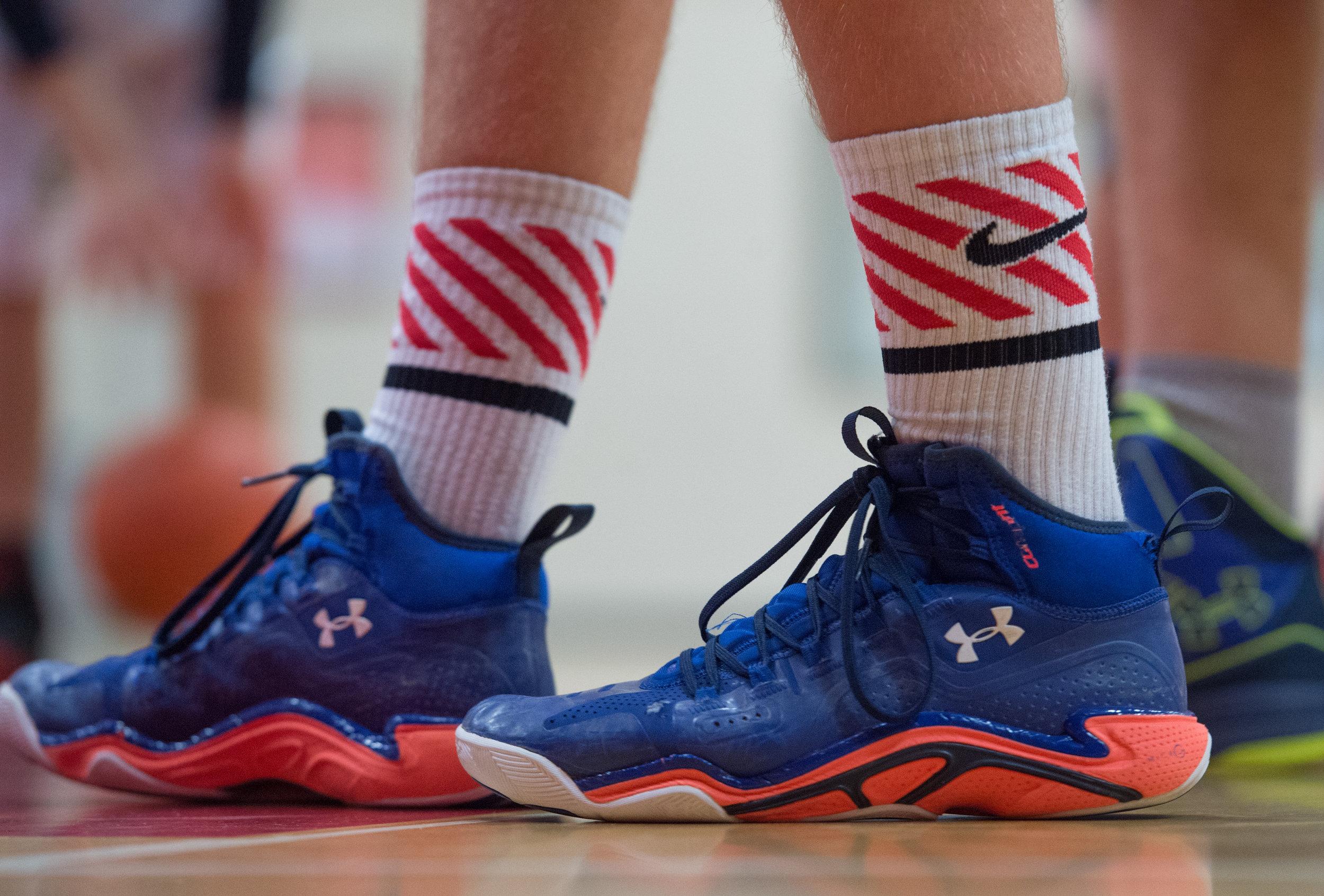 shoe 304.jpg