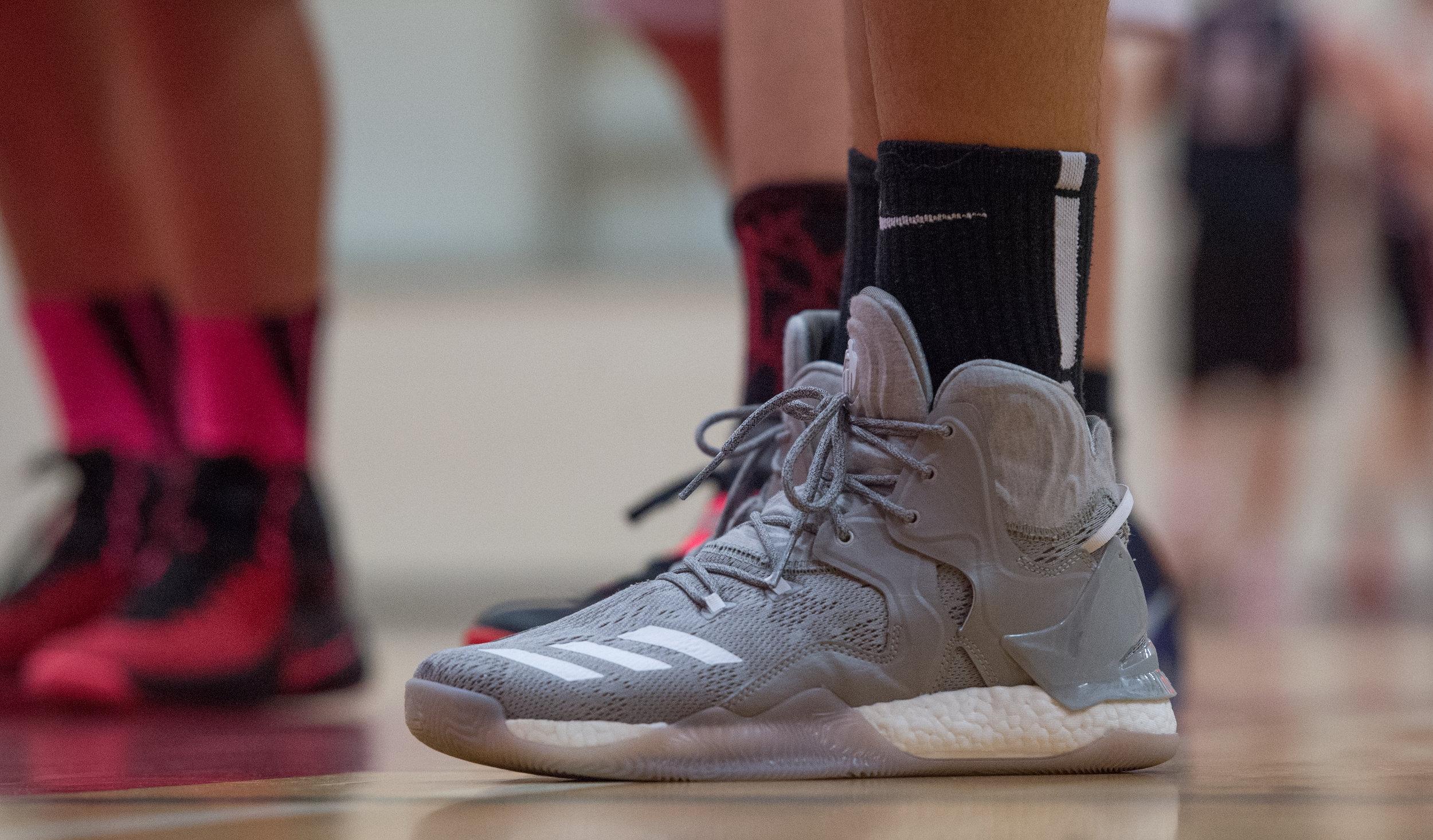 shoe 306.jpg