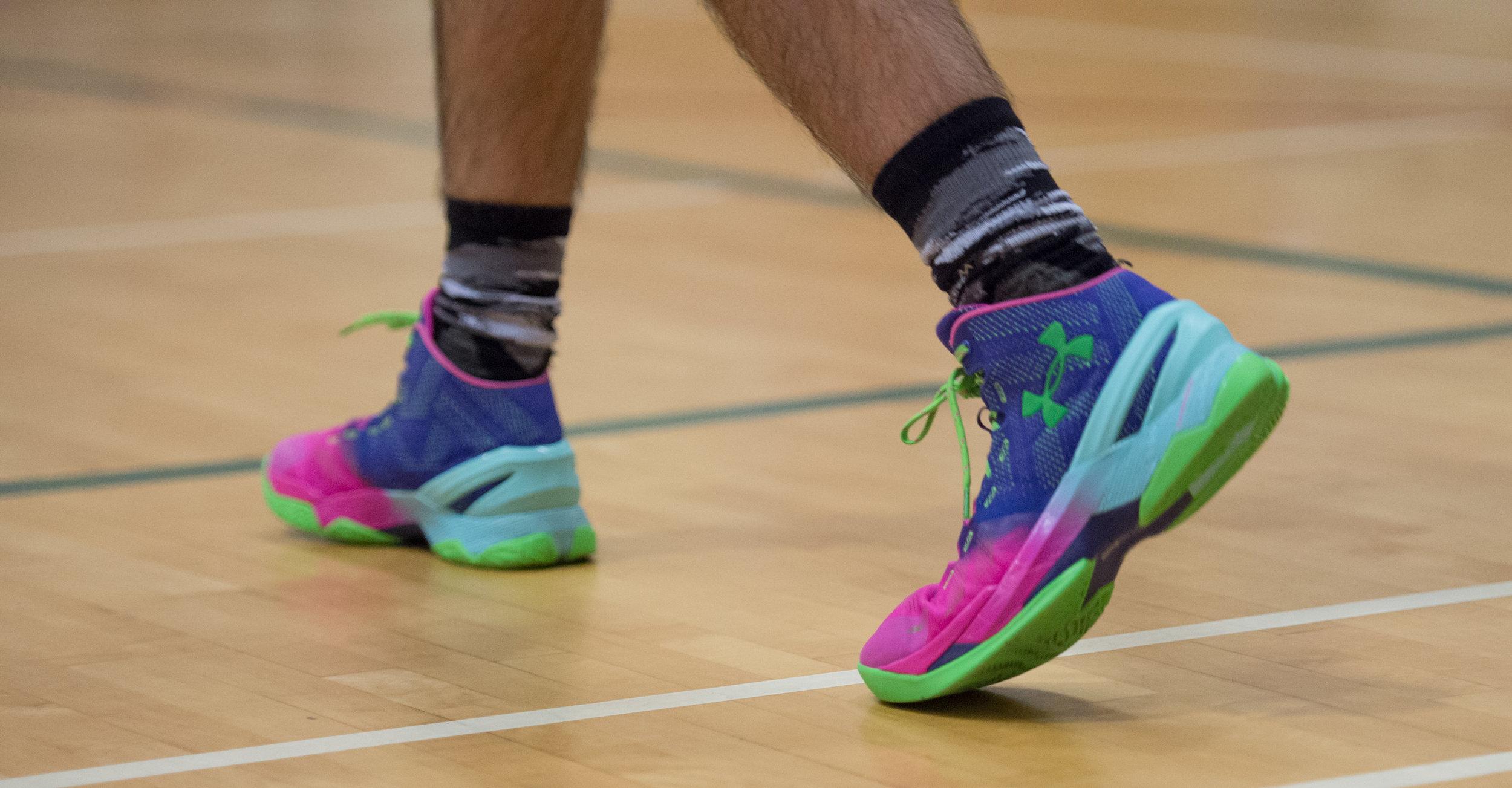 shoe 308.jpg