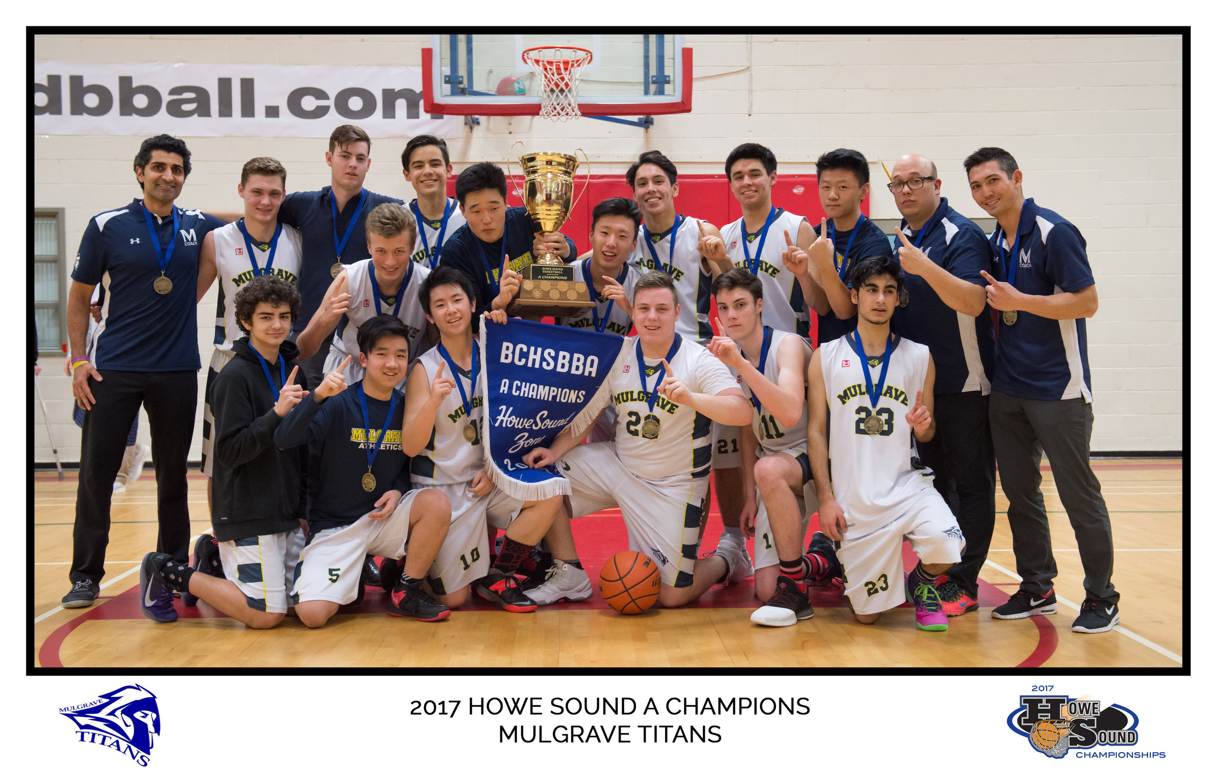 2017mulgrave champs w copy.jpg
