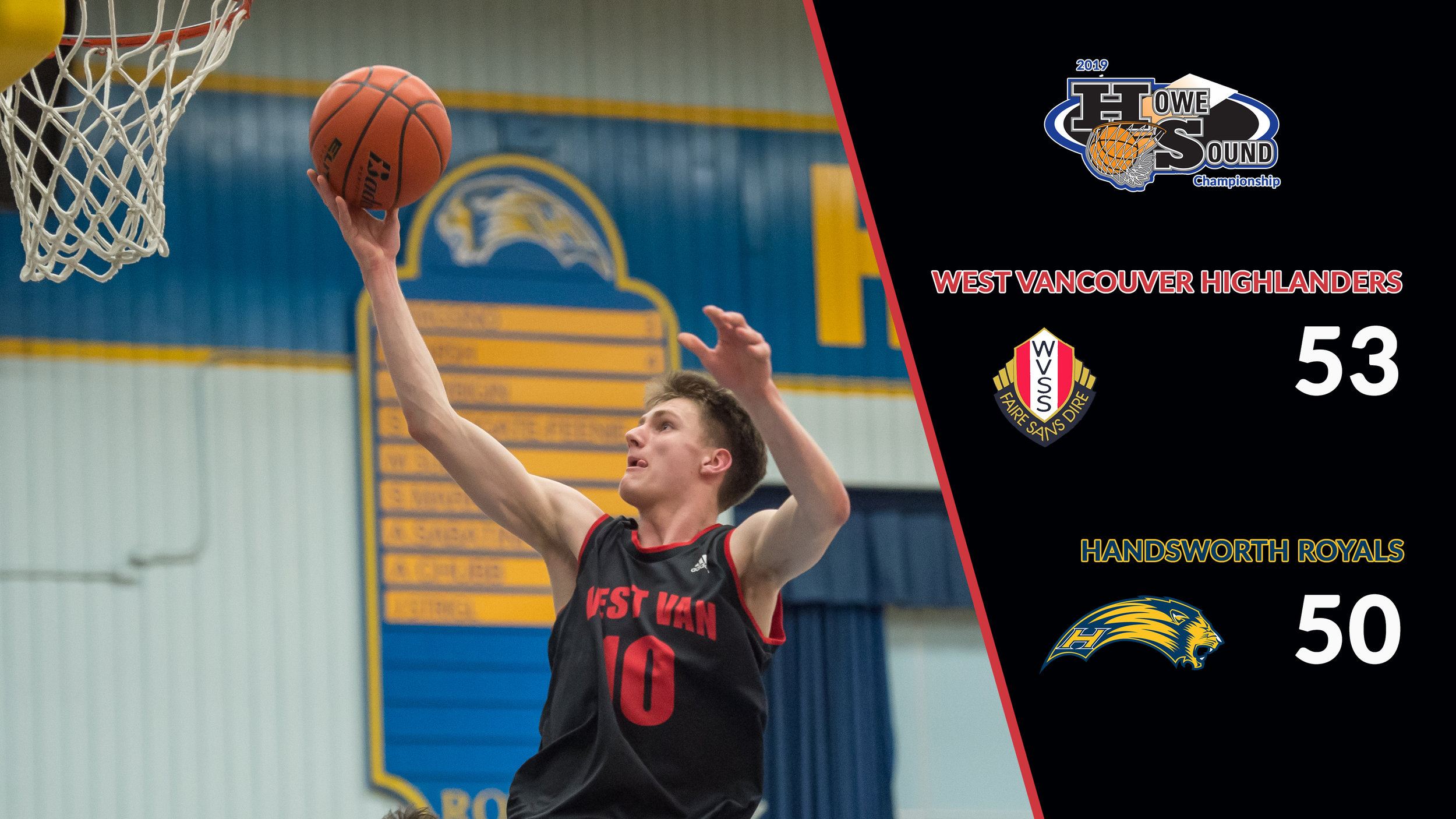 west van vs hands version one.jpg