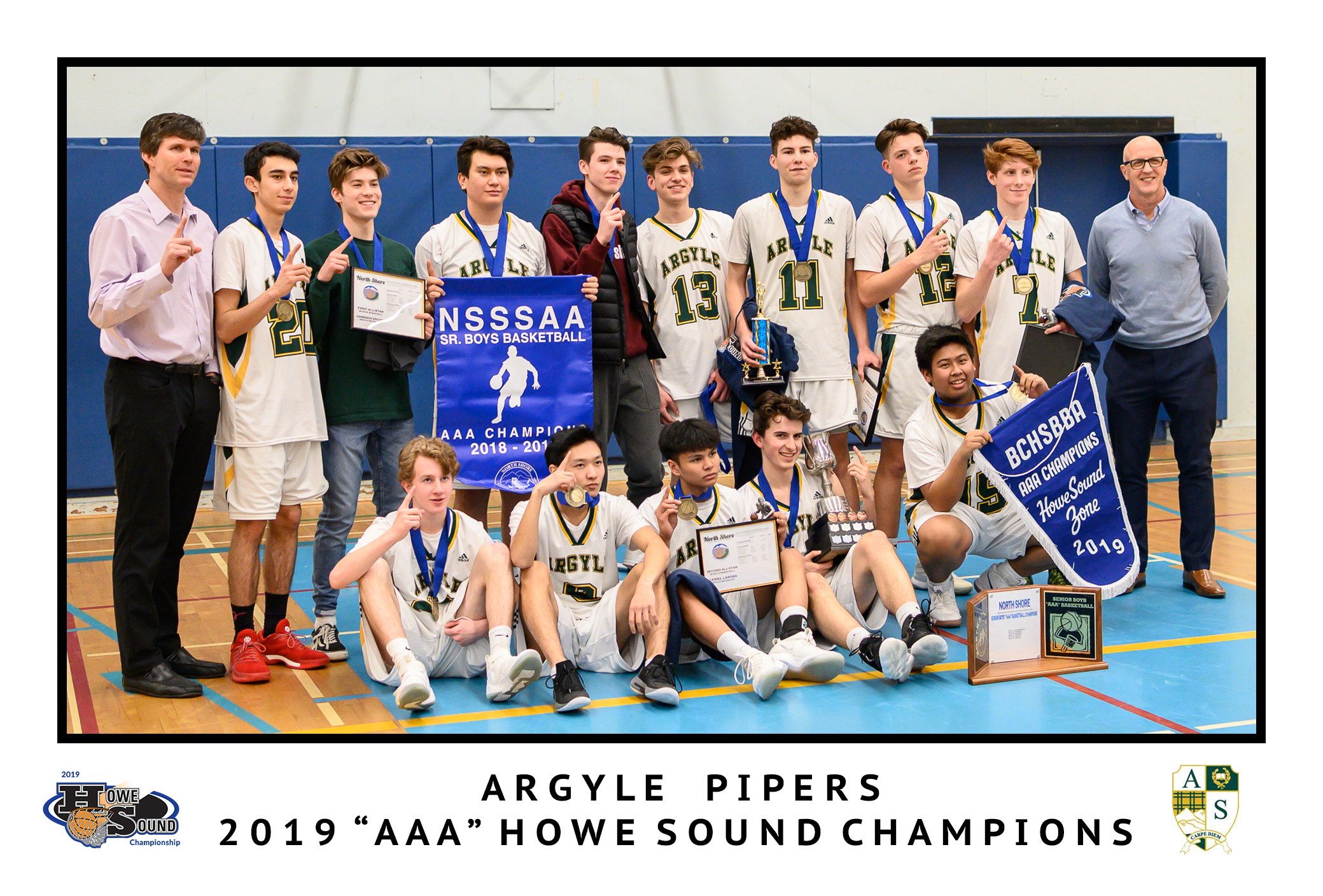 argyle champs w copy.jpg
