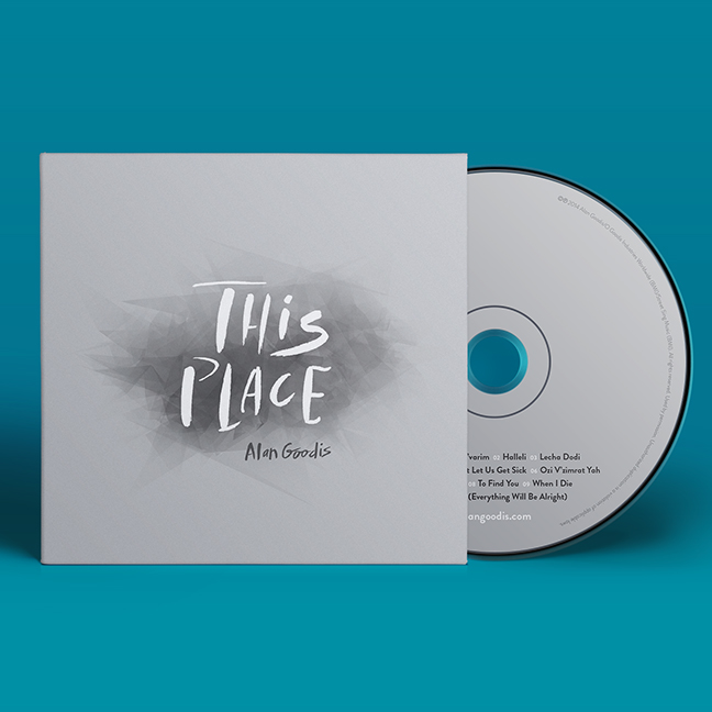 AlbumThumbnails-TP.jpg