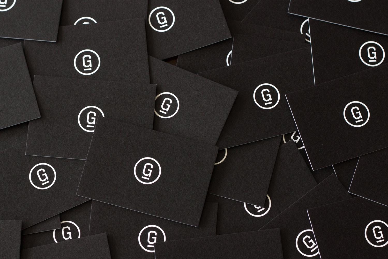 gough_co_business-card-02.jpg