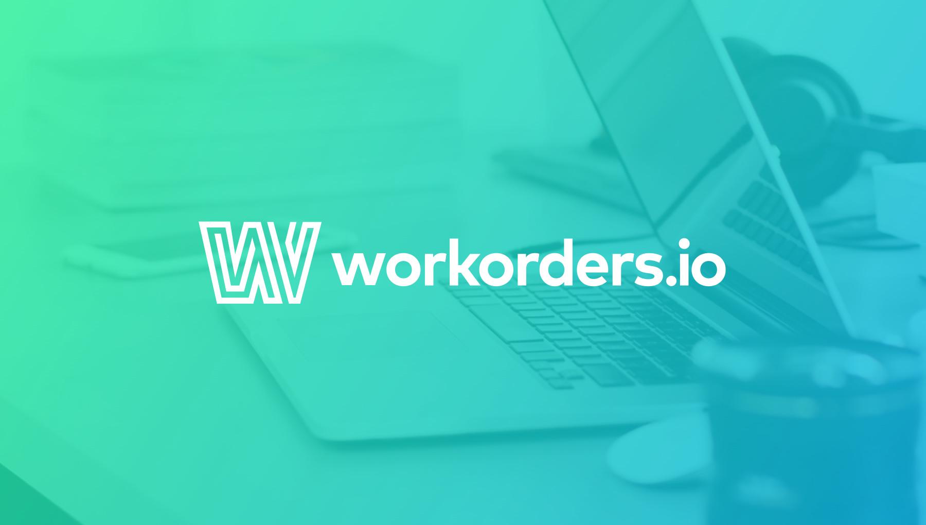 GOUGH_WorkOrders.jpg