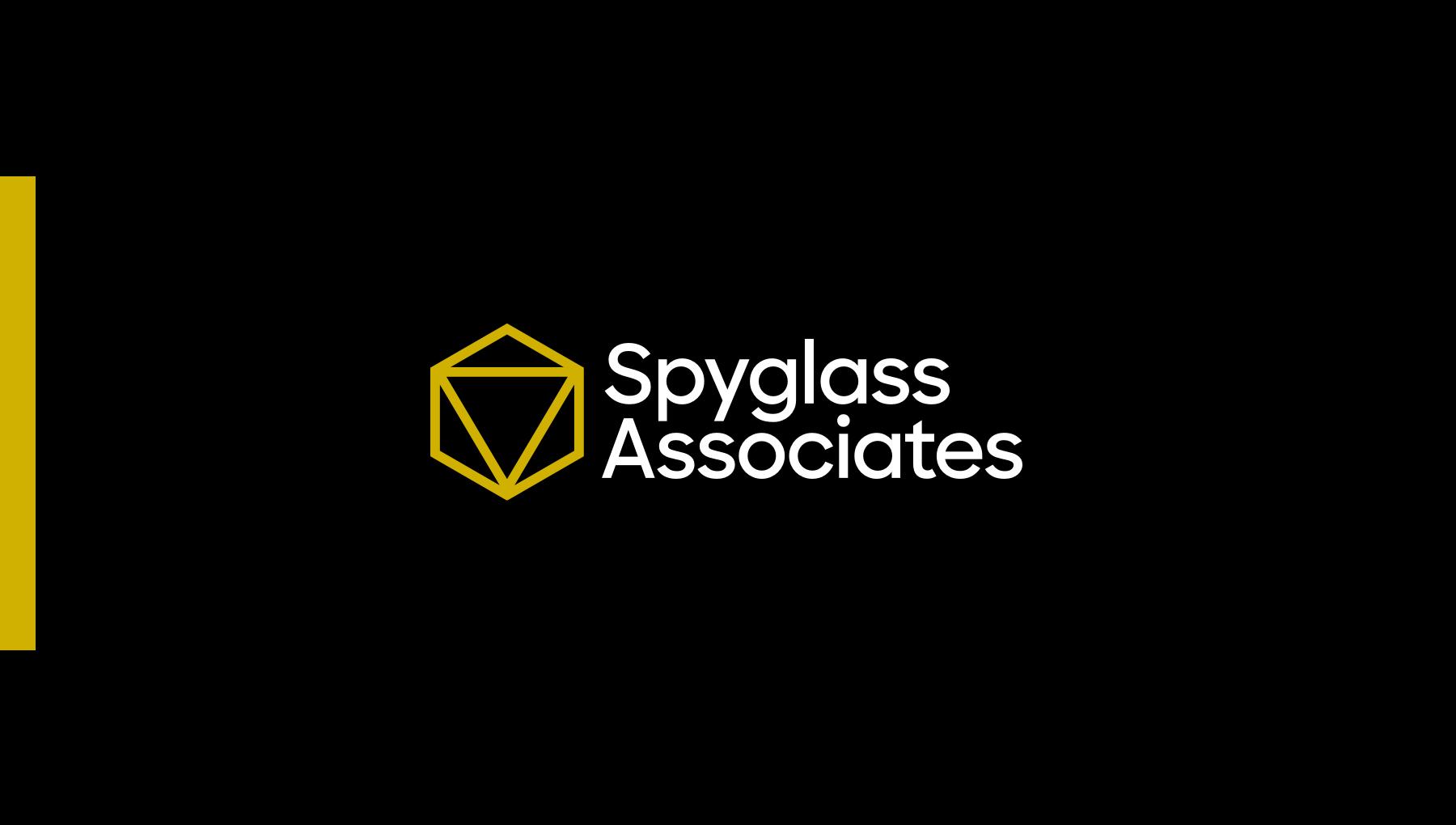 GOUGH_Spyglass.jpg
