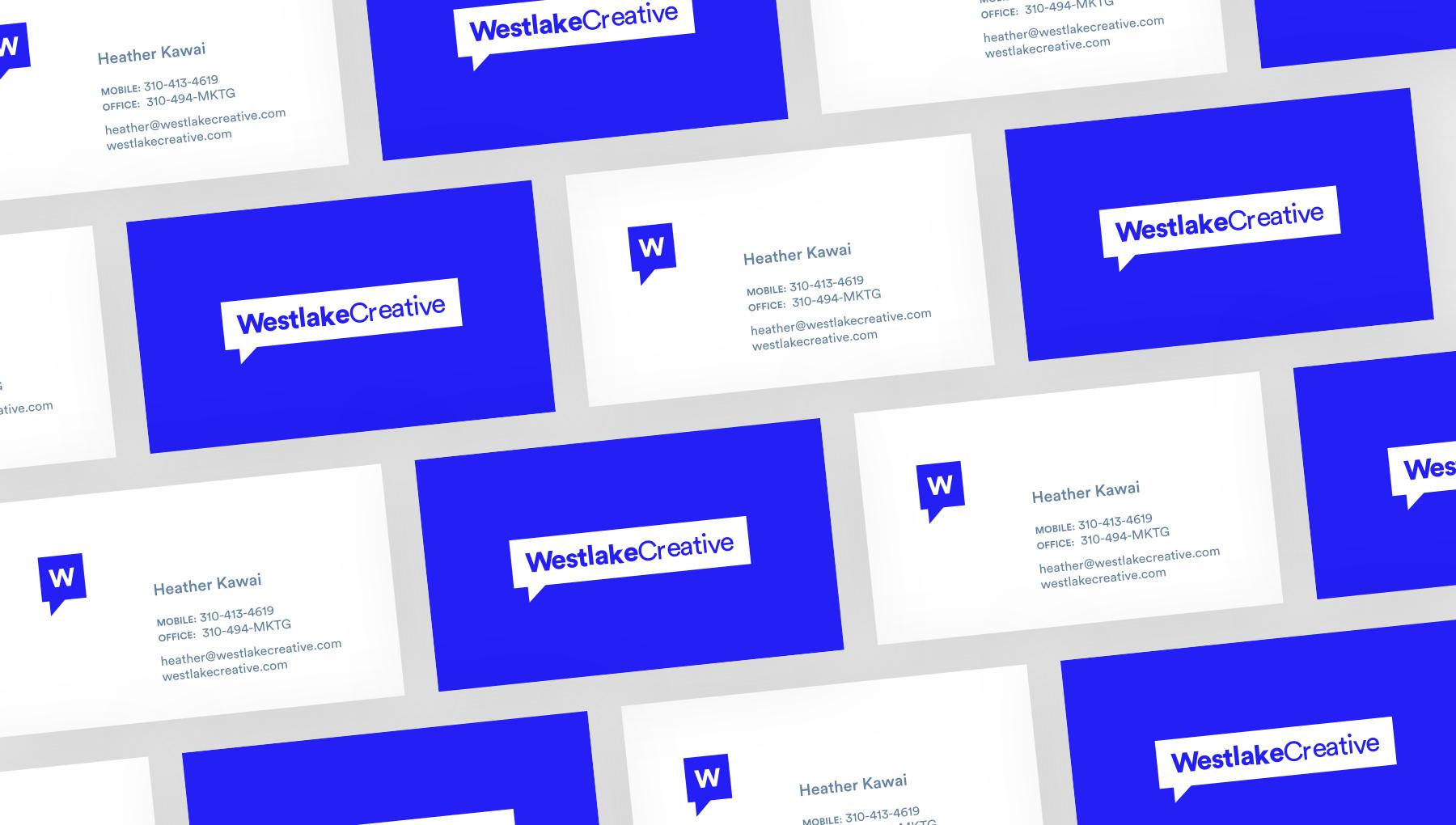 GOUGH_WestLake-cards.jpg