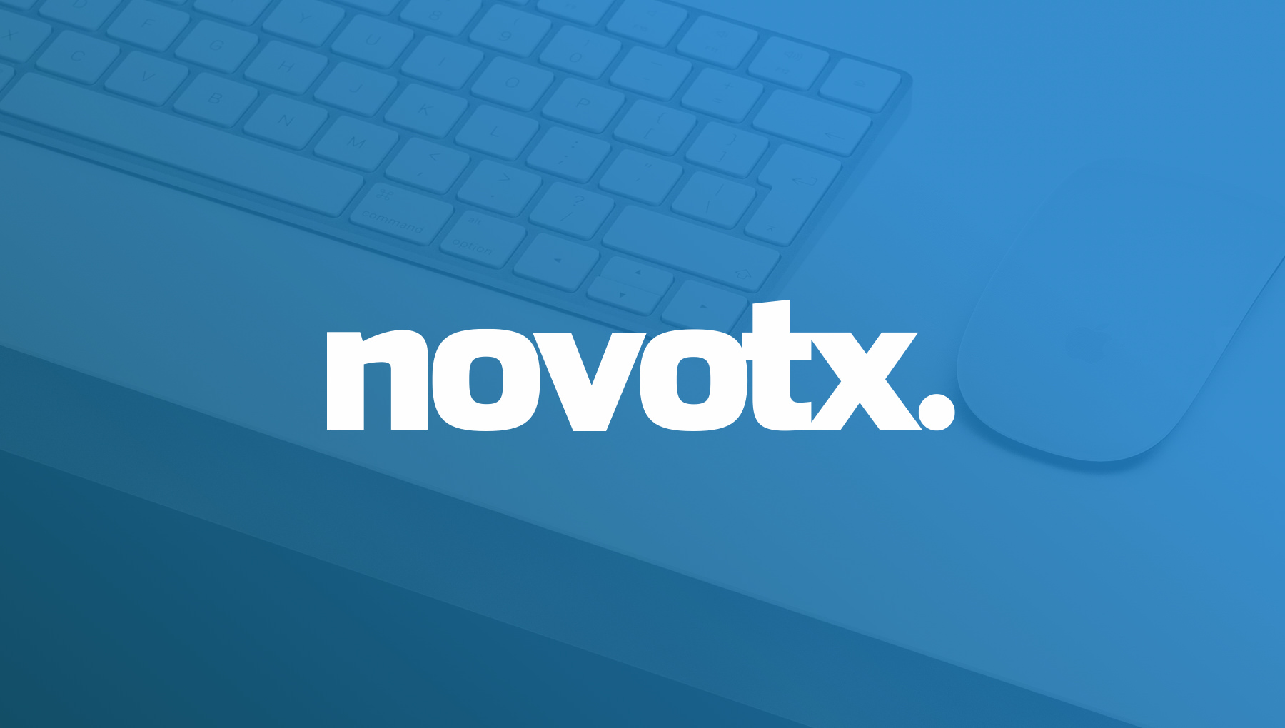 GOUGH_Novotx2.jpg
