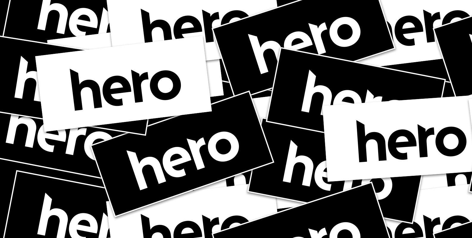 Hero_1_a Copy.jpg