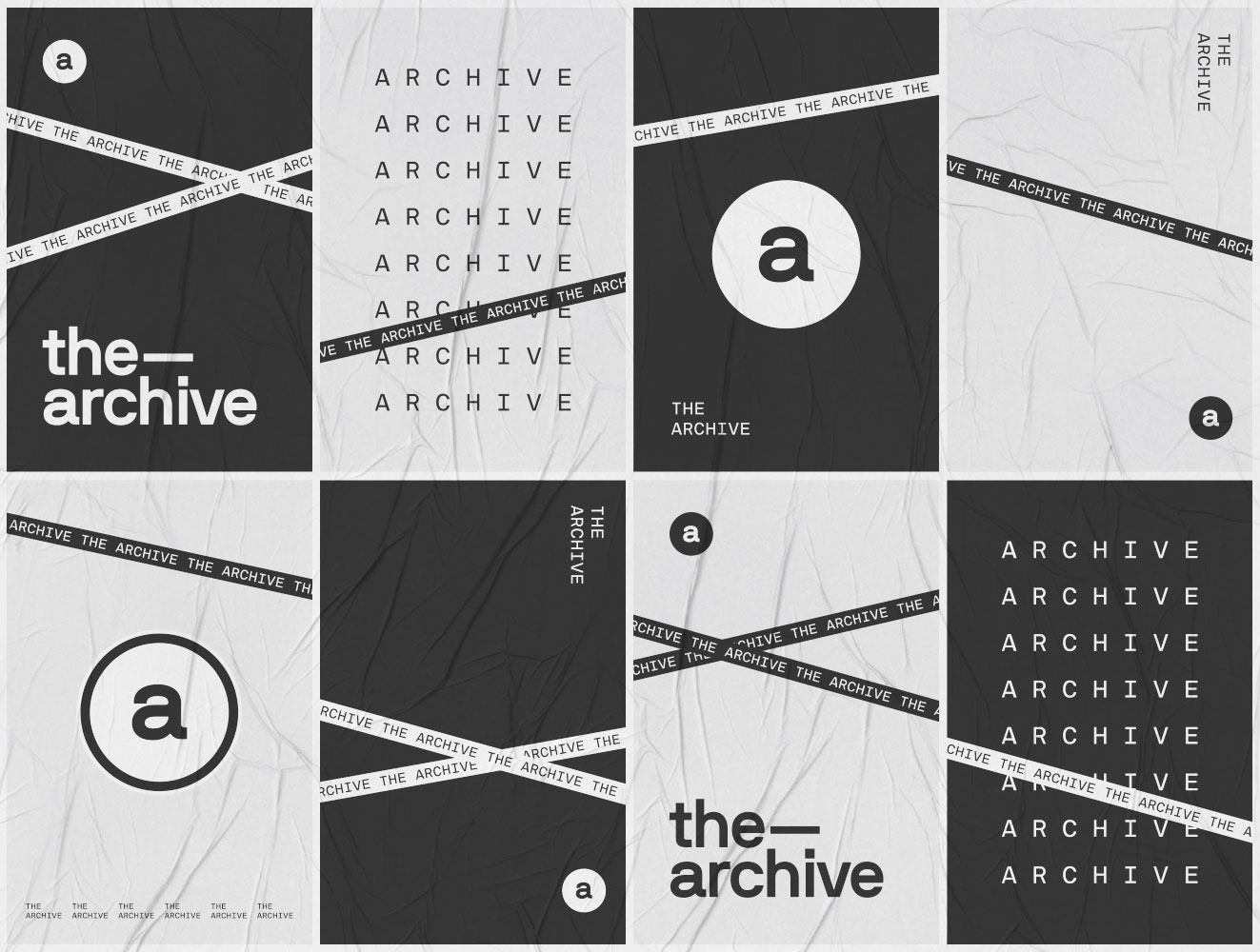 TheArchive-posters.jpg