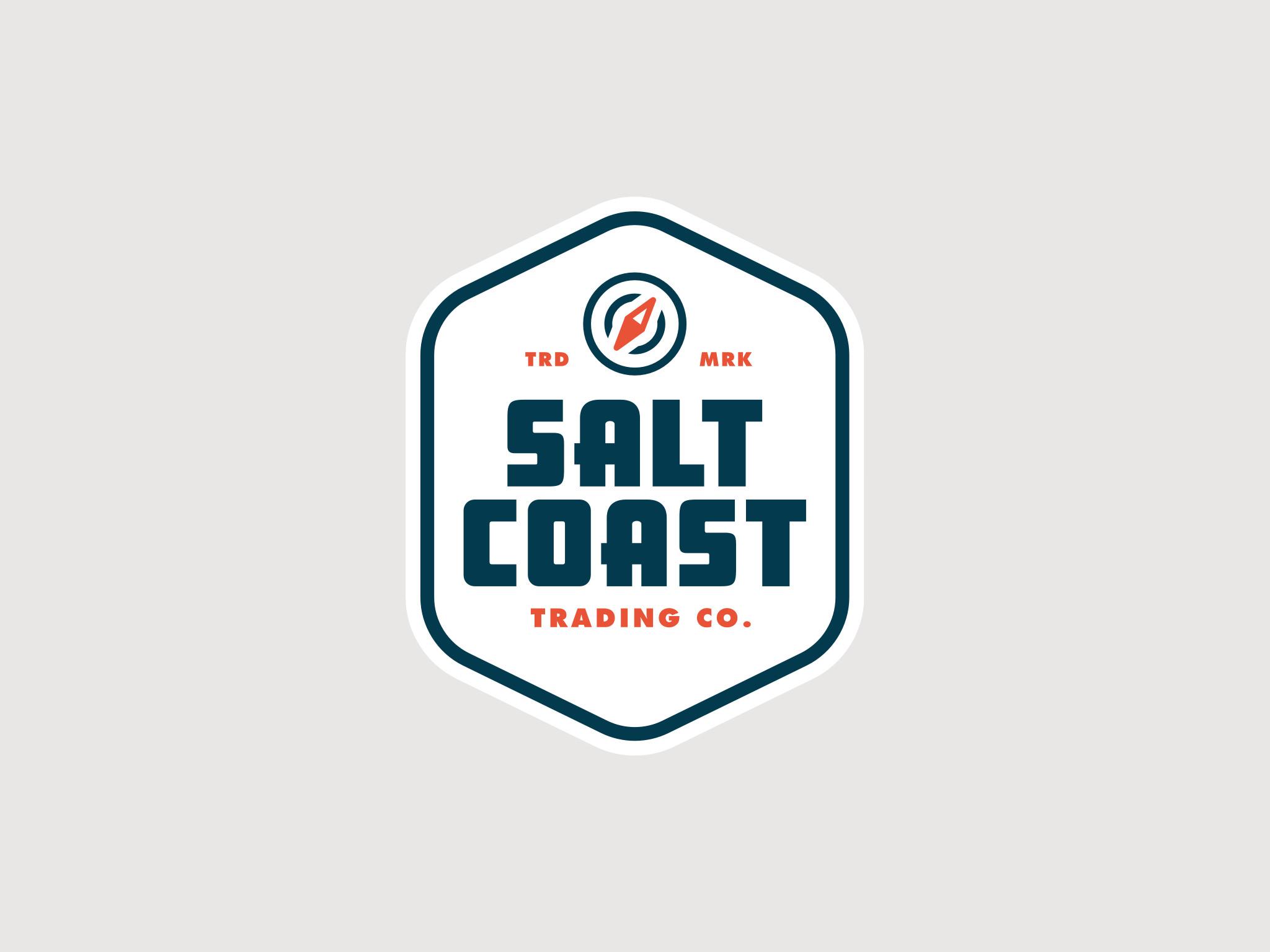 SALT_1_logo.jpg