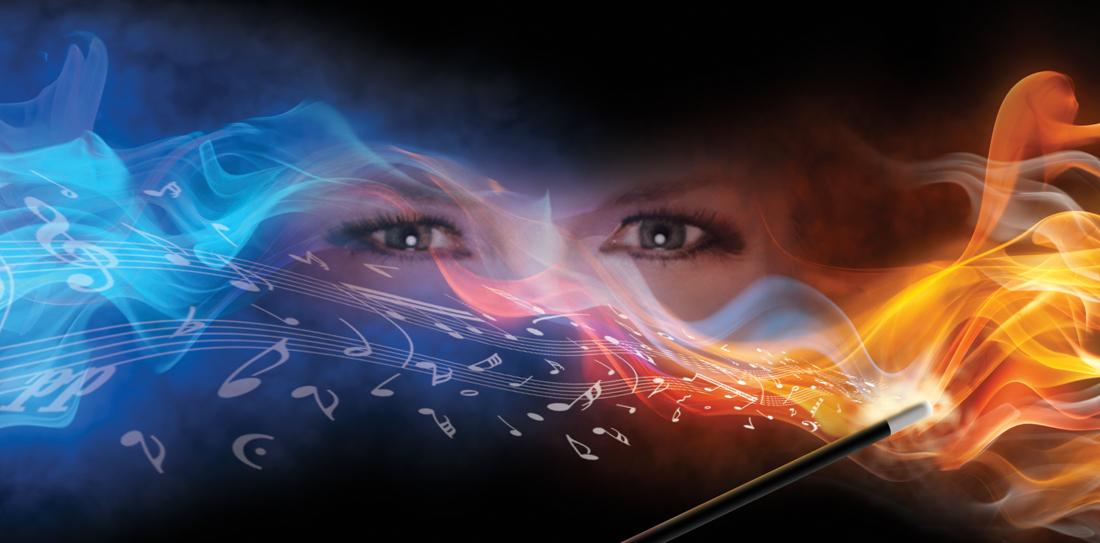 symphony-main.jpg