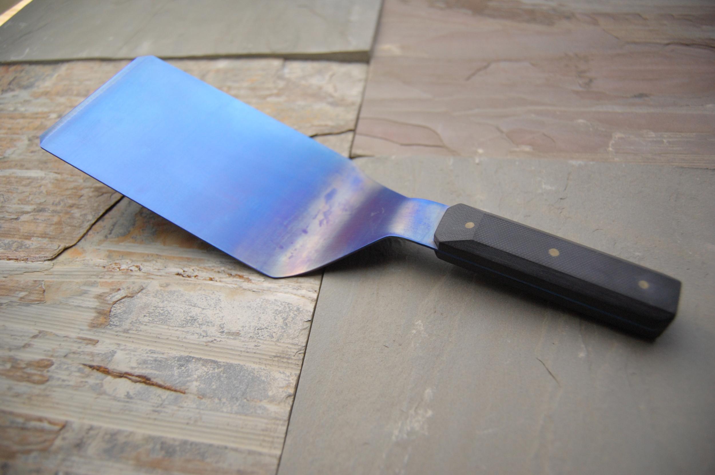 haburnknivesspatula02.JPG