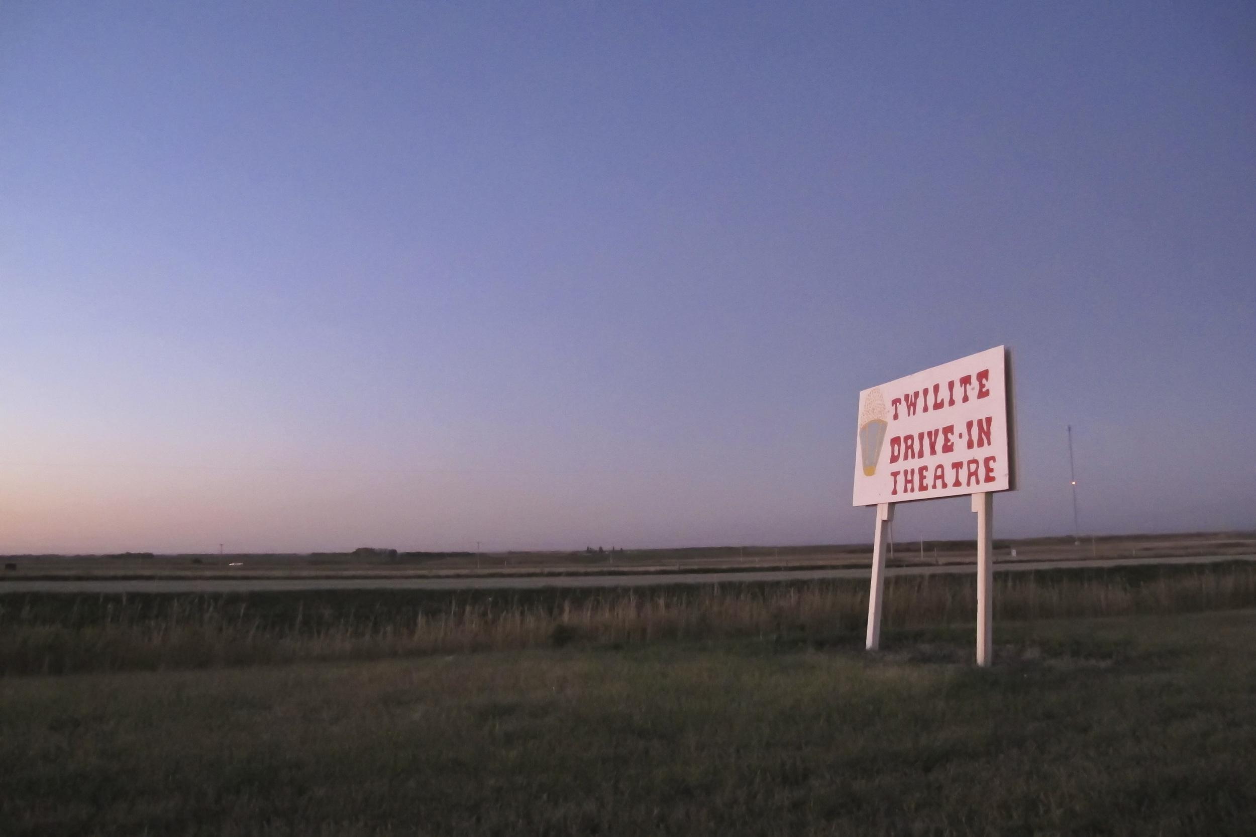 Wolsely  Saskatchewan