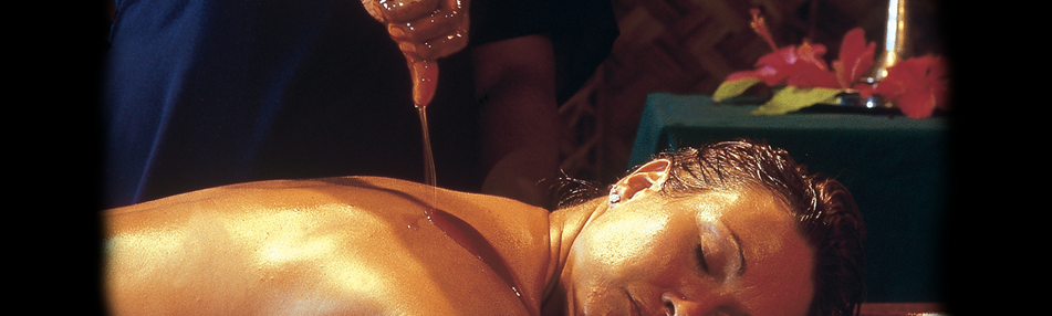 ayurveda-massage-with-medicated-oil.png