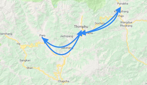 MAP Bhutan.jpg