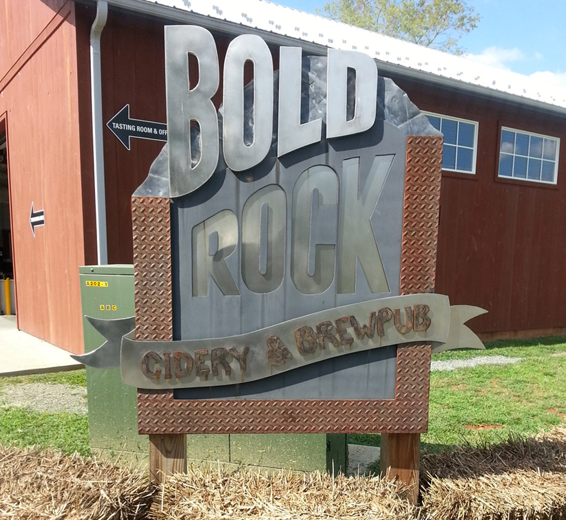 boldrockcidery.jpg