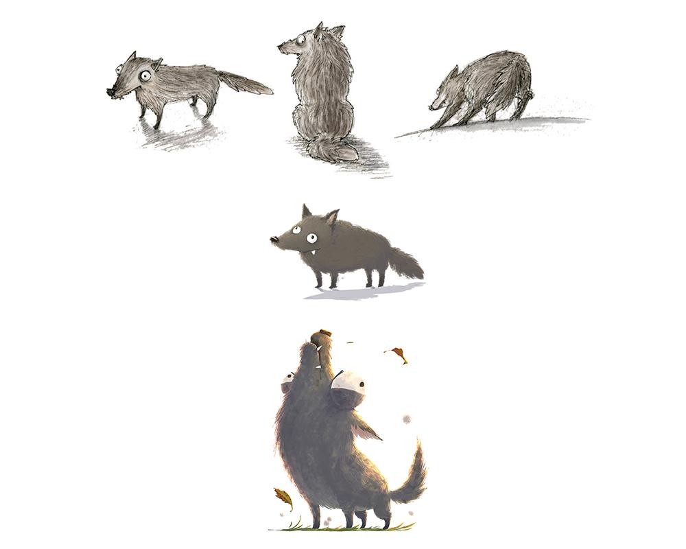 Characters03 1.jpg