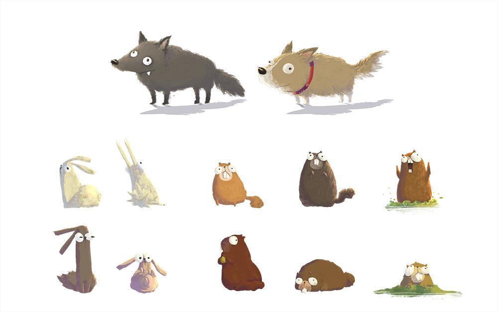 Characters03 2.jpg