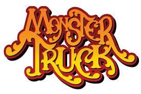 Monster Truck Logo.jpg