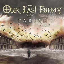 Our Last Enemy.jpg