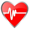 HEARTBEAT4KIDS