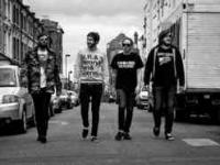 Black Shapes Band.jpg