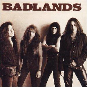 Badlands.jpg