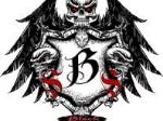 Black Scar Saints Logo.jpg