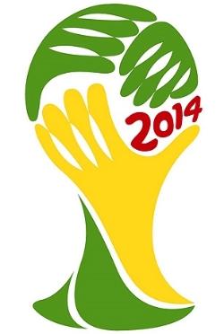 world-cup-2014-logo.jpg