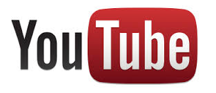 Check Out Tim Gaither's You Tube Channel. It's INSANE!
