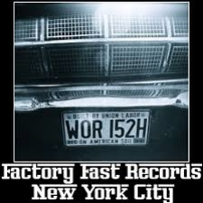 Click Here For All Things...Factory Fast!