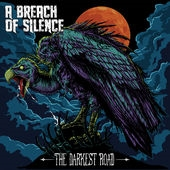 """Click To Download """"The Darkest Road"""" on iTunes"""