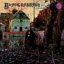 """Click for """"Black Sabbath"""" on iTunes"""