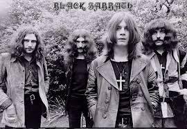 Black Sabbath.jpeg