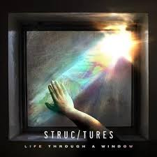 """Click Here To Get """"Life Through A Window"""" On iTunes"""