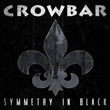 """Click Here To Get """"Symmetry In Black"""" On iTunes"""