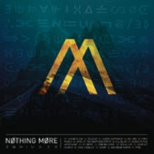 """Click Here To Get """"Nothing More"""" On iTunes"""