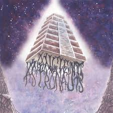 """Click Here To Get """"Ancient Astronauts"""" On iTunes"""