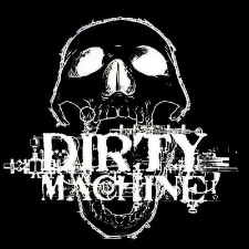 """Click Here To Get """"Dirty Machine"""" On ReverbNation"""