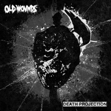 """Click Here To Get """"Death Projection"""" On Bandcamp"""