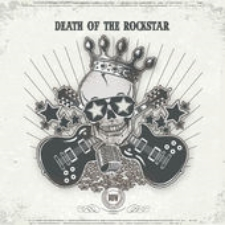 """Click Here To Get """"Death Of The Rockstar"""" On iTunes"""