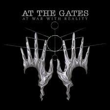 At The Gates - %22At War With Reality%22.jpeg